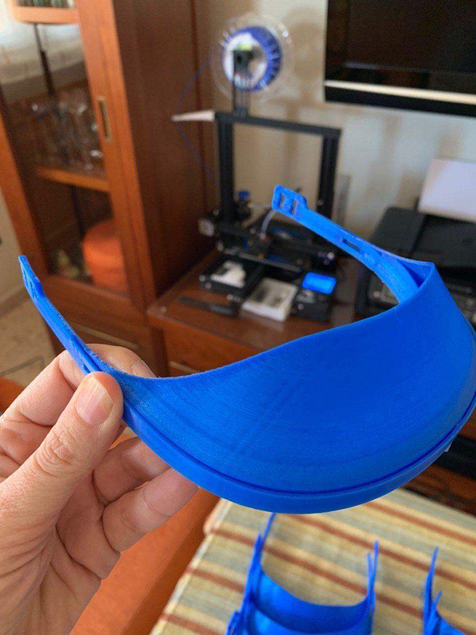 Alt maskers-gemaakt-met-een-3D-printer,title maskers-gemaakt-met-een-3D-printer