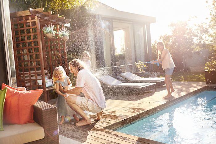 6 - Lokaal reizen is de ideale manier om huizenruil uit te proberen