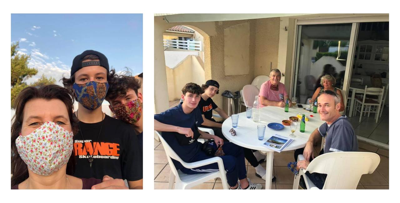 Jules_HomeExchange_family_summer-