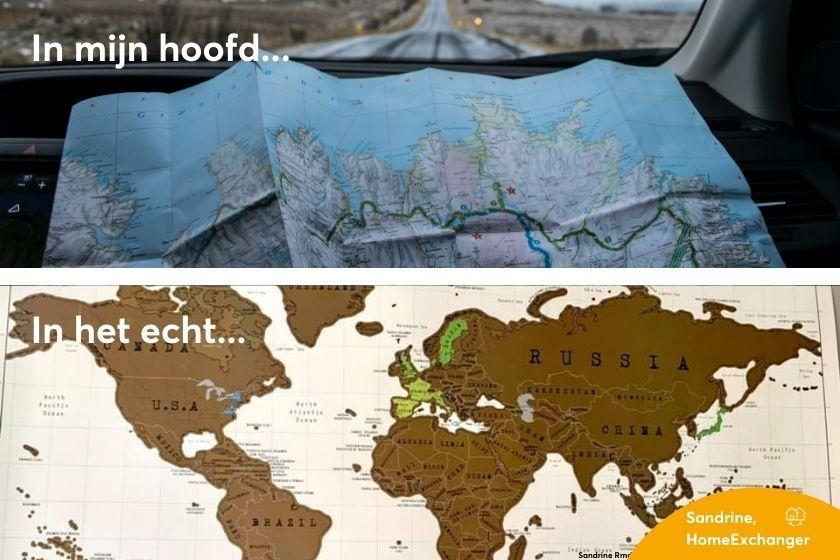 Alt Blijf-je-geografische-kennis-oefenen, title Blijf-je-geografische-kennis-oefenen