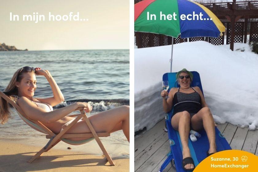 Alt Geniet-van-een-dag-aan-het-strand, title Geniet-van-een-dag-aan-het-strand