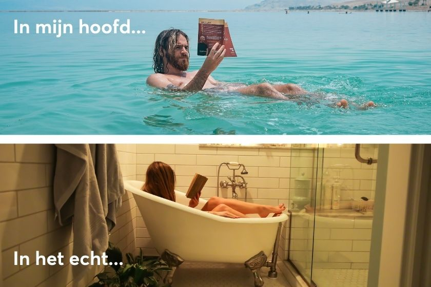Alt Geniet-van-een-heerlijk-bad, title Geniet-van-een-heerlijk-bad
