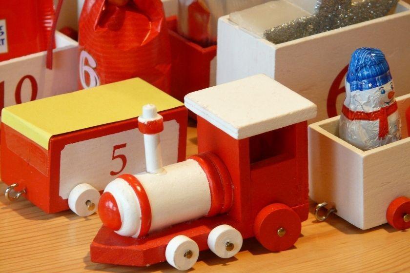 alt Ethisch-verantwoord-houten-kerst-speelgoed, title Ethisch-verantwoord-houten-kerst-speelgoed