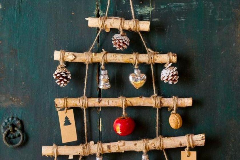 alt Versiering-Kerstmis-collaboratief, title Versiering-Kerstmis-collaboratief