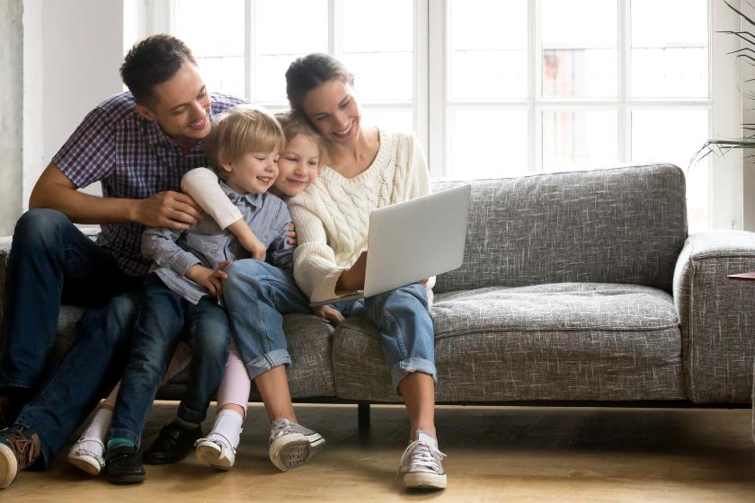 Uitwisseling-huis-tips-belang-communicatie-voorbereiding