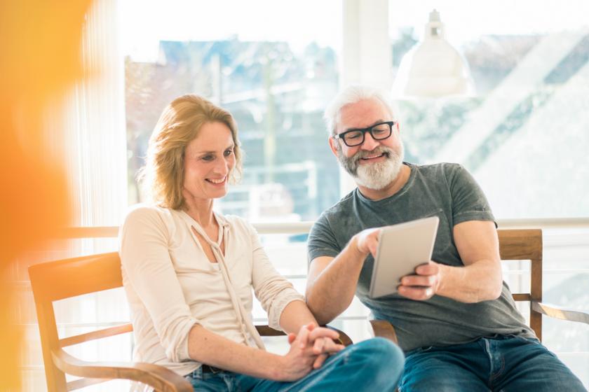 Uitwisseling-huis-tips-belang-communicatie-geruststellen
