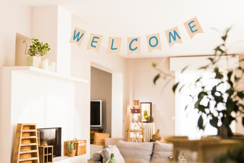 Uitwisseling-huis-tips-belang-communicatie-advies