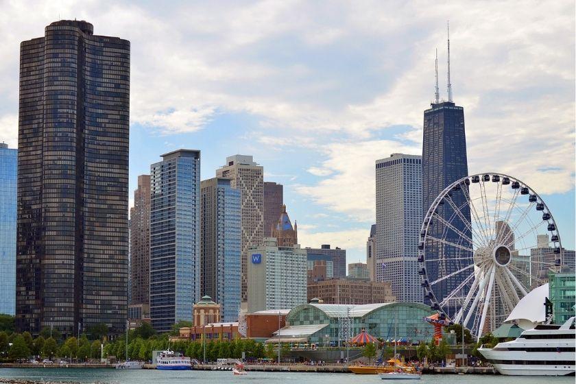 alt Chicago_HomeExchange-1, title Chicago_HomeExchange-1
